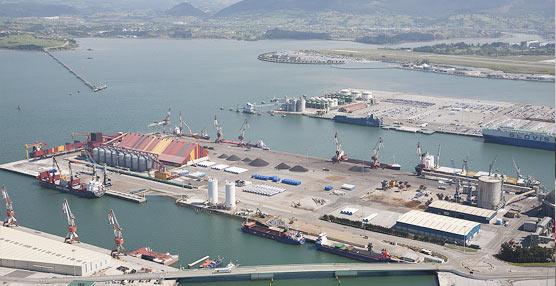 Santander acogerá los próximos 23 y 24 de abril una reunión sobre los vehículos y la logística relacionada