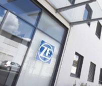 ZF Services expande el portafolio de los productos de Lemförder, reconocida por su calidad de Equipo Original