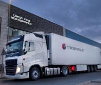 La empresa alicantina Transmanolet confía en Volvo Fuel Advice para obtener un ahorro de combustible