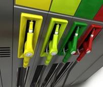 La Comisión de Medio Ambiente del Parlamento Europeo aprueba limitar el uso de los biocombustibles
