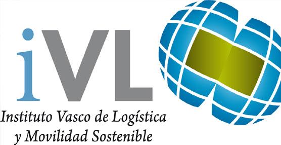 El Instituto Vasco de Logística y Movilidad Sostenible pone en marcha la cuarta edición del Máster Online en Logística Integral