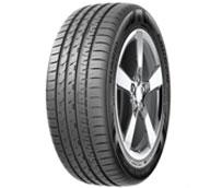 Kumho Tyre recibe el premio Red Dot 2015 por tres de sus neumáticos: Solus HS51, Crugen HP91 y Majesty Solus