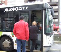 EIGE presenta un proyecto de tarjeta sin contacto que permitirá acceder al transporte público de toda España