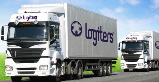 Logiters obtiene la certificación GDP para todos sus almacenes dedicados a la industria Farmacéutica