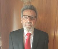 Basilio Hidalgo Sánchez es nombrado nuevo presidente de la organización transportista Fetransa