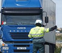 Presentados los resultados del Plan Nacional de Inspección de Transporte correspondiente al ejercico de 2014