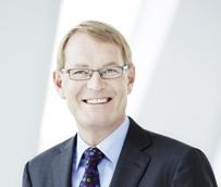 Daimler se asocia con la organización del transporte público UITP de cara al futuro de los autobuses