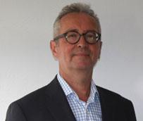 CEVA suma talento senior especializado para impulsar su estrategia de Contract Logistics centrada en el cliente