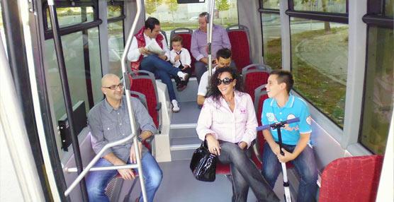 Car-bus.net lleva su vehículo eléctrico Wolta a la Jornada de la Movilidad en el Auditorio TecnoCampus de Mataró