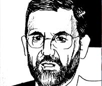 """ANFAC y GANVAM consideran la noticia del PIVE 8 como algo """"enormemente positivo"""""""