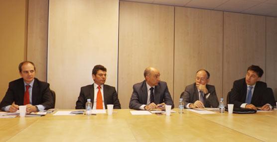 El CEL presenta sus 37 Jornadas Logísticas CEL, que se celebrarán en Madrid el 20 de mayo (I)