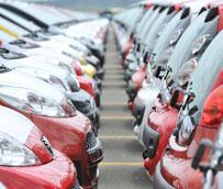 El Gobierno aprueba el Plan PIVE 8 que apoyará la compra de coches con un importe mínimo de 1.500 euros