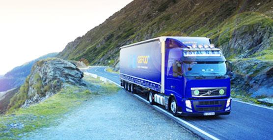 La filial de Gefco en Rumanía festeja su décimo aniversario y confirma su liderazgo en el sector logístico