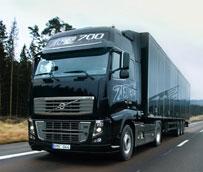 El 80% de las paradas de actividad de un camión se pueden evitar con un mantenimiento preventivo