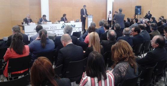 Asintra propone un plan para incrementar la demanda de viajeros un 20% con el objetivo 2020