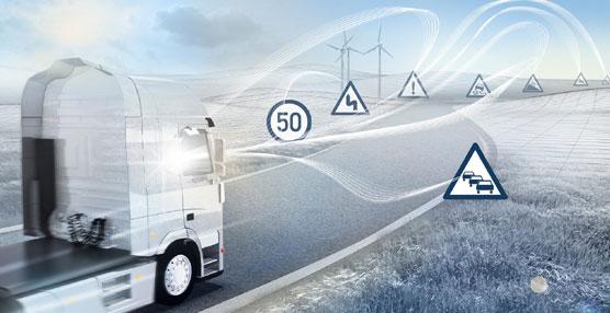 Las ventas en el área Mobility Solutions de Bosch crecen un 7% en el primer trimestre de este año