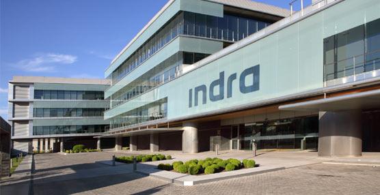 Indra lleva su tecnología de gestión y ticketing a los autobuses de Plovdiv, en Bulgaria, por 8,3 millones de euros