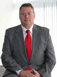 Presidente de Faconauto, Jaume Roura.