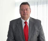Faconauto pide que se agilicen los pagos pendientes del PIVE, que suman 122 millones de euros