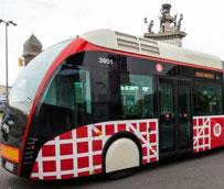 TMB participa en el plan europeo para impulsar el transporte público mediante soluciones inteligentes