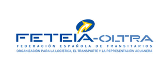 Feteia-Oltra logra un nuevo hito para los transitarios referido a la exención del IVA a la exportación