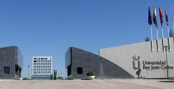 Investigadores de la Universidad Rey Juan Carlos (URJC) ha  desarrollado y patentado BusVigía.