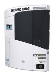 Thermo King incluye sus productos en EcoWise y apuesta por el rendimiento medioambiental