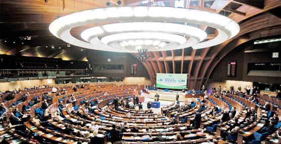 Europa revisará este año la normativa de transportes al descubrir ineficiencias en su aplicación