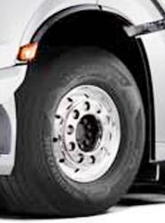 Hankook Tire extiende su gama de productos de equipo original para vehículos industriales