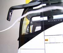 Iveco Bus Magelys, en proceso de mejora continua para conseguir la máxima rentabilidad