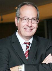 La UITP reelige a Pere Calvet como presidente de la división de metros y vicepresidente mundial