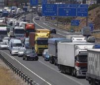 AECOC ofrece fórmulas para compatibilizar el transporte de mercancías en las ciudades con la calidad de vida de los ciudadanos