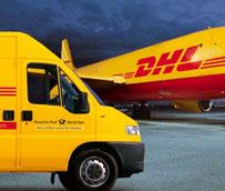 DHL Españay Wtransnet diseñan un sistema privado de gestión de cargas para proveedores de transporte