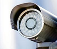 Luis Simões optimiza sus sistemas de seguridad apostando por la gestión centralizada