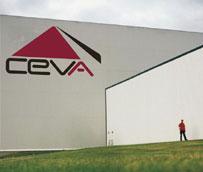CEVA Logistics inaugura la nueva TireCity en Italia, un nuevo centro multicliente del sector del neumático
