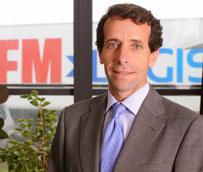 FM Logistic impulsa su transformación hacia el entorno digital con el nombramiento de un nuevo director de Innovación