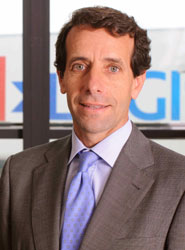FM Logistic impulsa su transformación hacia el entorno digital con un nuevo director de Innovación