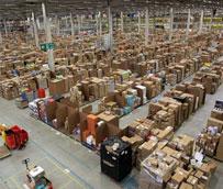 Amazon elige España para instalar su nuevo Hub Europeo de Desarrolladores de Software