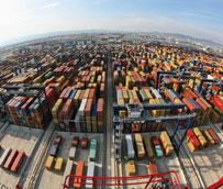 Barcelona Europe South Terminal (BEST) adquiere el 20% de la terminal interior Depot tmZ services