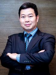 Zhou Liang es el nuevo presidente de Beijing Foton Daimler Automotive (BFDA).