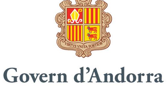 Ya se encuentra envigor el acuerdo entre España y Andorra para el transporte internacional por carretera