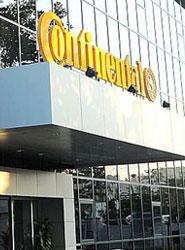 Continental Corporation cierra la adquisición del Grupo Elektrobit Automotive