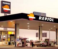 La CNC sanciona de nuevo a REPSOL con 22,5 millones de euros por coordinación de precios en sus estaciones de servicio