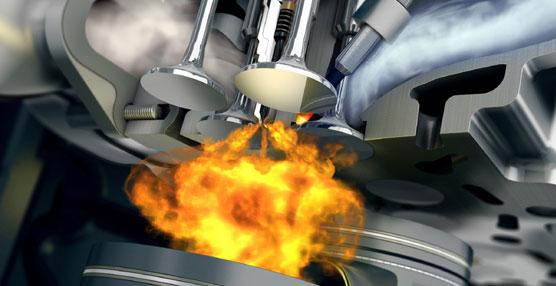 Los ingenieros de Bosch están centrando sus trabajos cada vez más en las emisiones en conducción real.