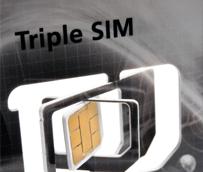 G&D primer proveedor de tarjetas sims con certificación MIFARE que permite el acceso sin contacto seguro
