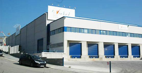 Ya se ha llevado a cabo la adquisición del 68% de la compañía Vivace Logística por el grupo francés Staci