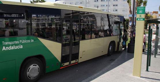 Conil de la Frontera, nuevo municipio en incorporarse al sistema tarifario integrado de transportes de la Bahía de Cádiz