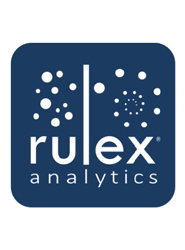 El partner de ToolsGroup en Machine Learning, Rulex, gana el galardón '2015 EY Startup Challenge'