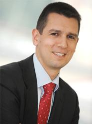 Christophe Mandon es nombrado director general de las marcas Peugeot, Citroën y DS para España y Portugal