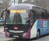 GoEuro estima que la Ley Macron en Francia permitirá que el sector alcance los cinco millones de pasajeros en 2016